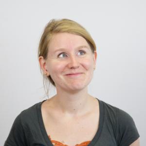 Vicky Eichhorn Produktmanagement content seo